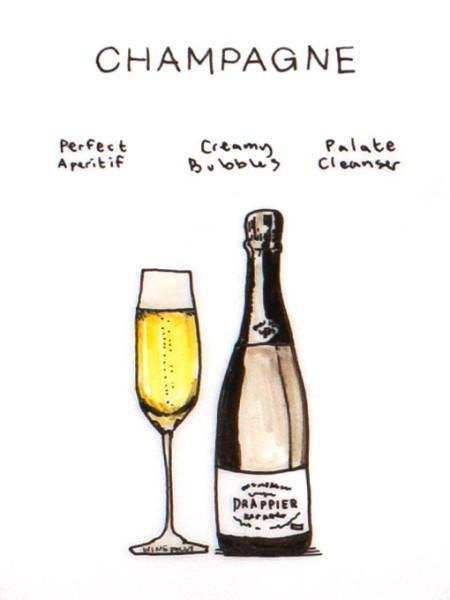 14-champagne-franklin-liquors