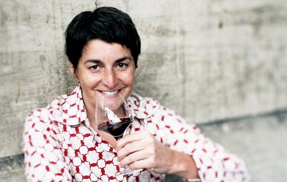 14-crazy-french-lady-wine-franklin-liquors