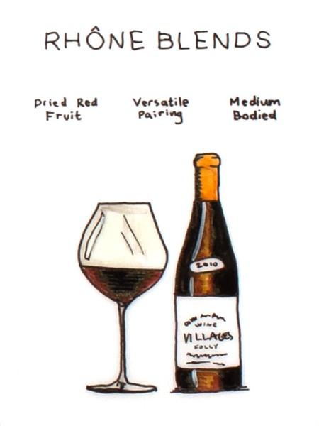 14-rhone-wine-blend-franklin-liquors