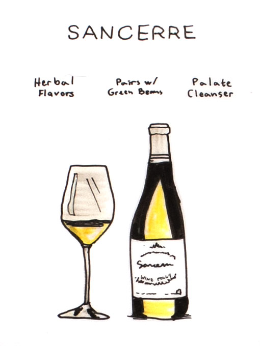 14-sancerre-franklin-liquors