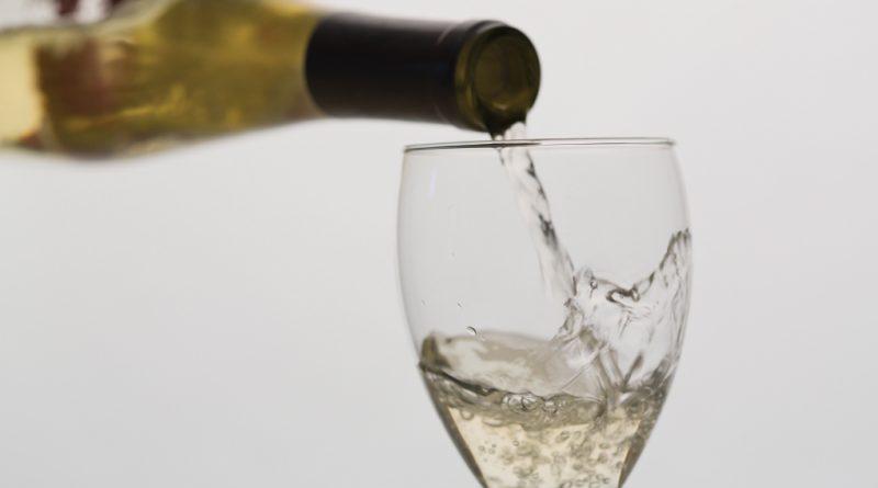 15-ice-wine-franklin-liquors
