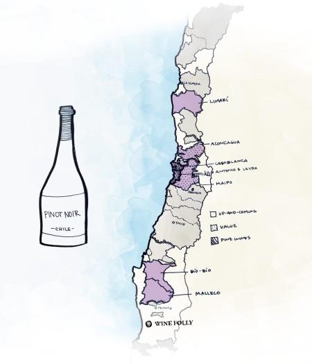 15chilean-pinot-noir-franklin-liquors