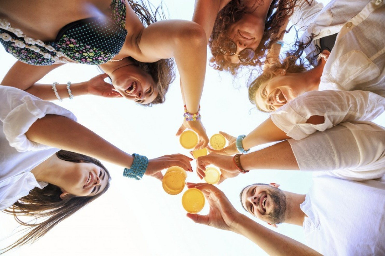 16-drinks-franklin-liquors