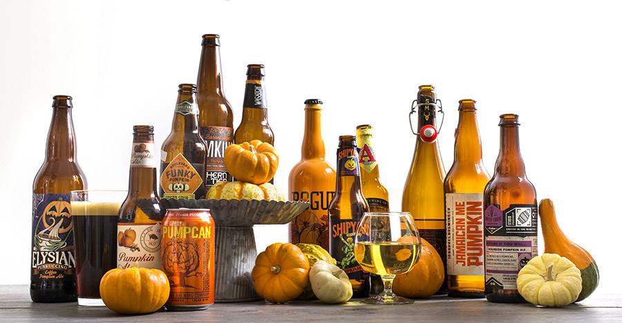 18-beer-franklin-liquors