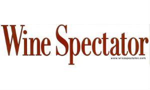 18-wine-spectator-franklin-liquors