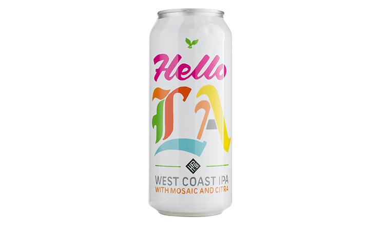 2-beer-franklin-liquors