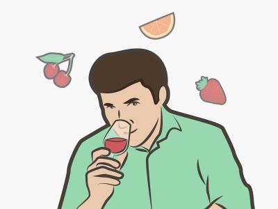 20-wine-franklin-liquors