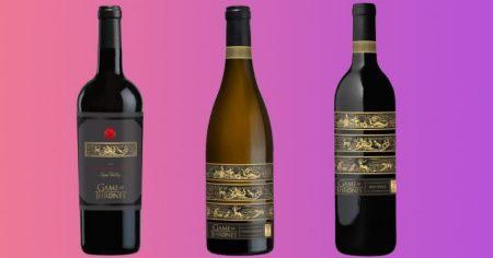 21-wine-franklin-liquors