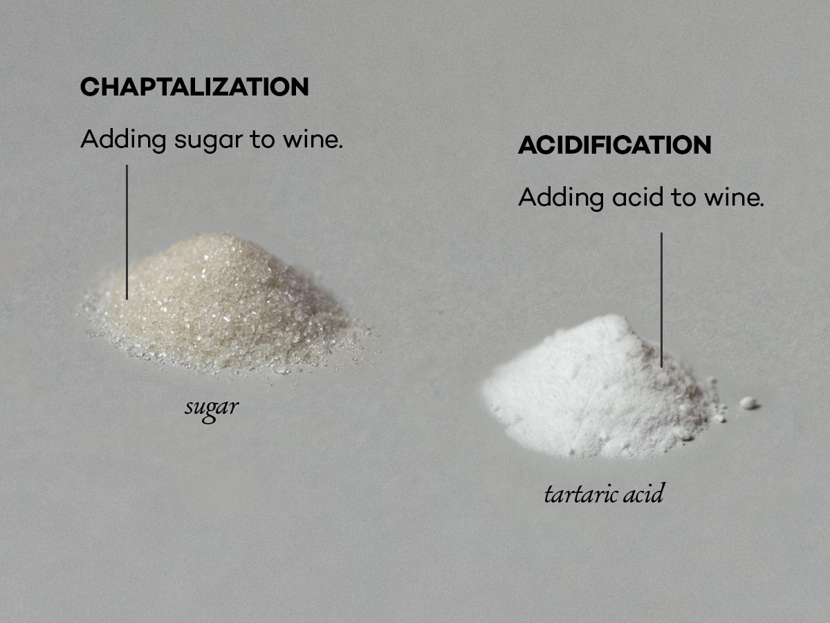 21chaptalization-acidification-additives-wine-franklin-liquors