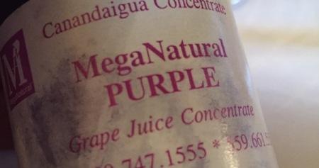 3-megapurple-franklin-liquors