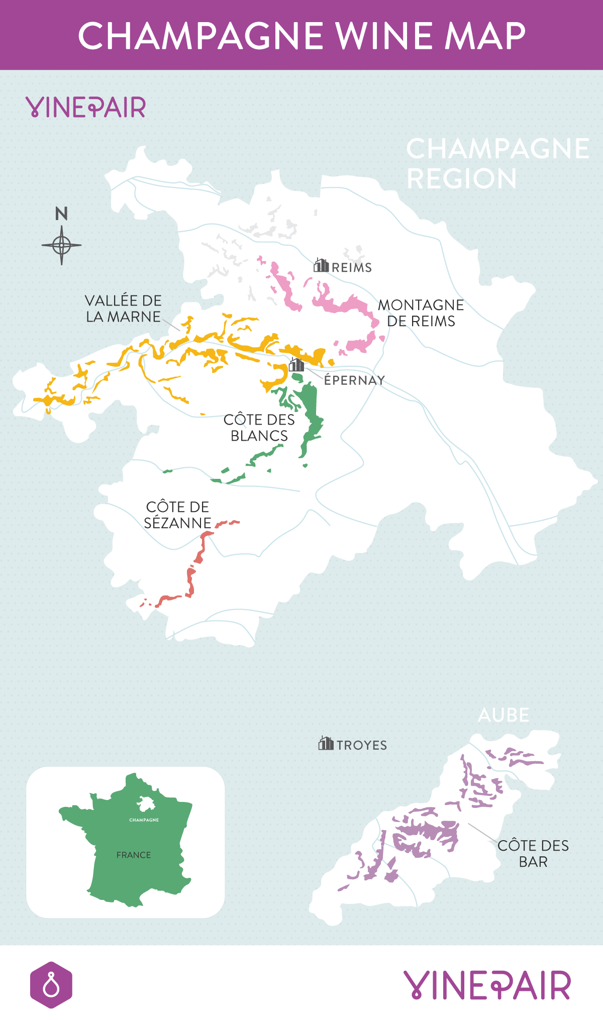 4-map-champagne-wine-region-2016-franklin-liquors
