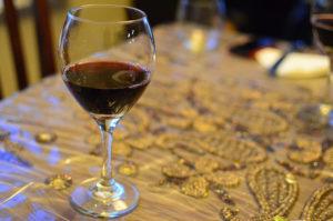 4-wine_franklin-liquors