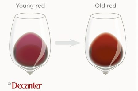 6-young-vs-old-reds-franklin-liquors