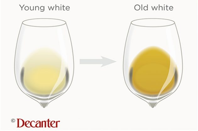 6-young-vs-old-whites-franklin-liquors