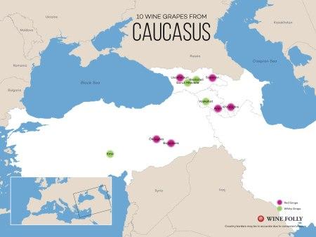 7-caucasus-wine-map-georgia-armenia-turkey-franklinj-liquors