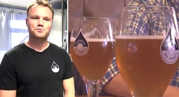 hangover free beer.jpg