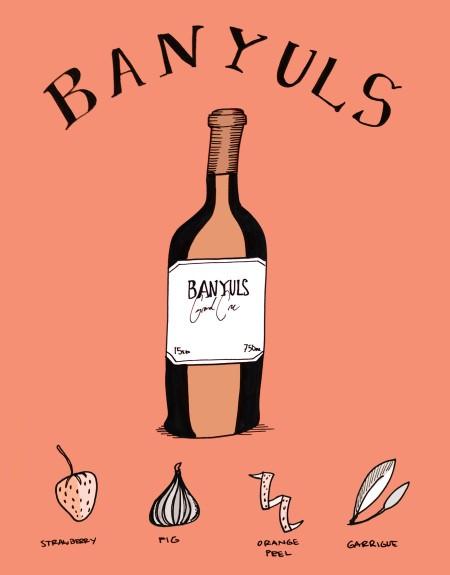 9-banyuls-wine-taste-pairing-franklin-liquors