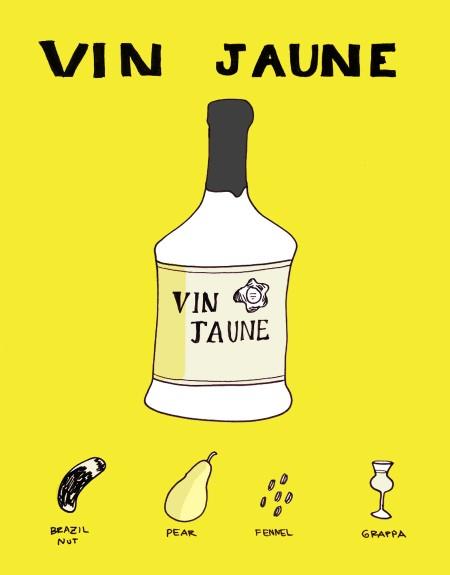 9-vin-jaune-taste-pairing-franklin-liquors