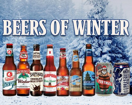 winter-beers
