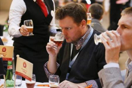 1-belgium-seeks-unesco-franklin-liquors