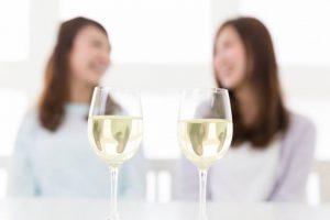 11-japan-wine-franklin-liquors