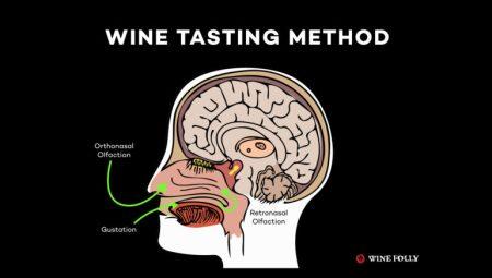 11-tasting-franklin-liquors