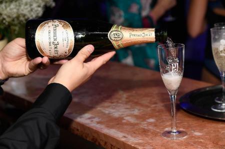 12-sparkling-franklin-liquors