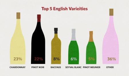 13-wine-franklin-liquors