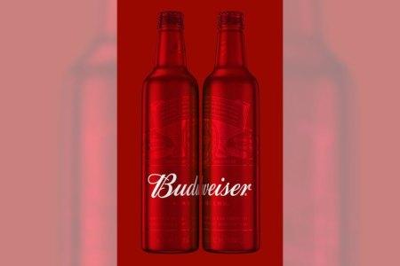 15-bud-franklin-liquors