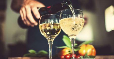 15-prosecco-franklin-liquors