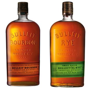 17-bulleit-bourbon-bulleit-rye-franklin-liquors