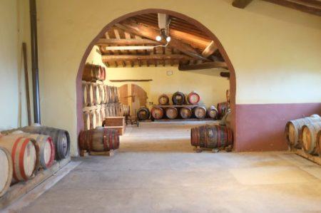 17capezzana-vinsantaia-franklin-liquors