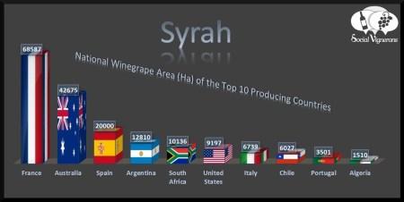 18-syrah-shiraz-national-franklin-liquors