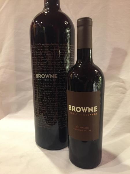 2-wine-franklin-liquors