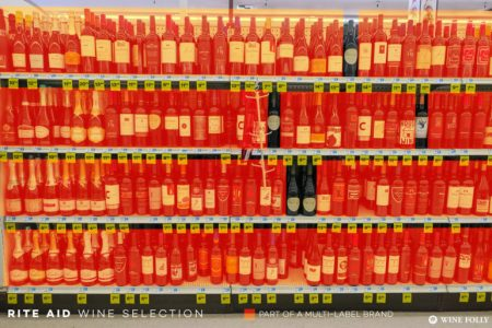 20-big-brand-wines-rite-aid-wine-franklin-liquors