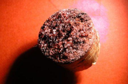 20-tartrate-crystals-franklin-liquors