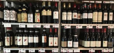 21-wine_bottles_franklin-liquors