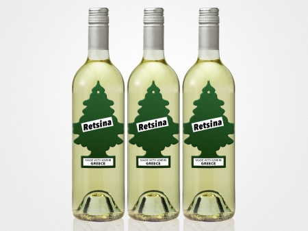 22-retsina-greek-white-wine-franklin-liquors