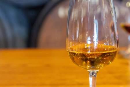 22-wine-franklin-liquors