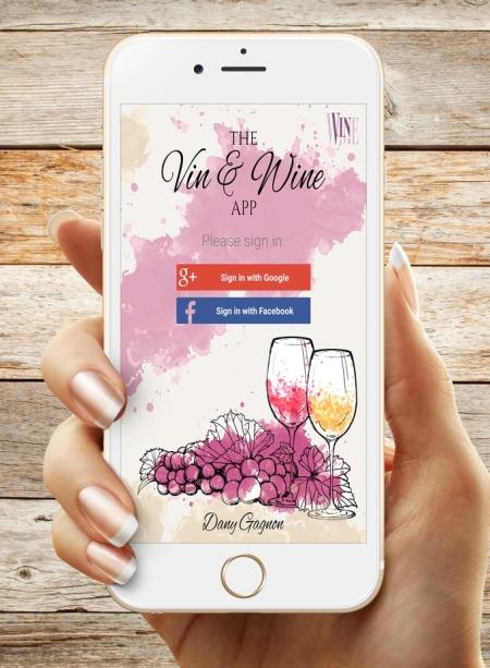 23-app-franklin-liquors