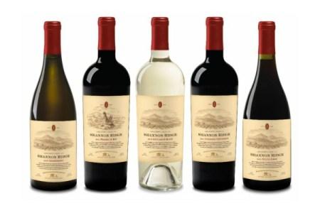 23-shannon-ridge-wines-franklin-liquors