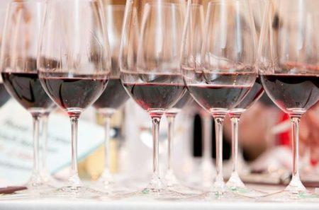 23-wine_franklin-liquors