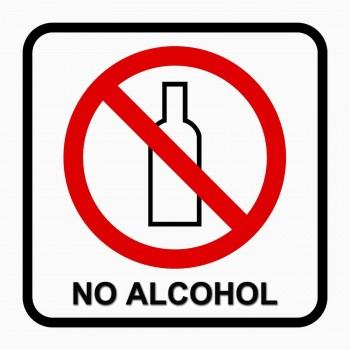 24-alcohol-franklin-liquors