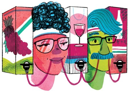 25-wine-franklin-liquors