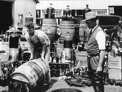 26-liquor-franklin-liquors