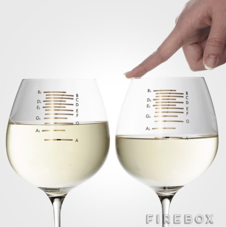 26-wine-glasses-franklin-liquors
