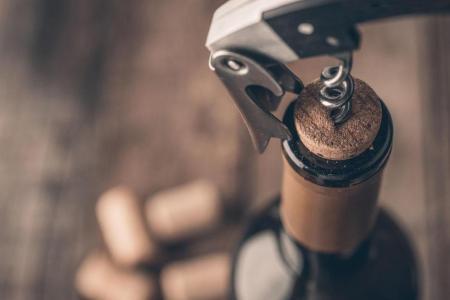 27-wine-cork-bottle-franklin-liquors