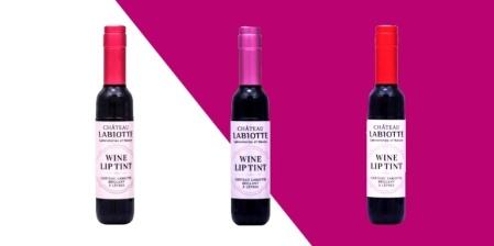 29-wine-lipstick-franklin-liquors