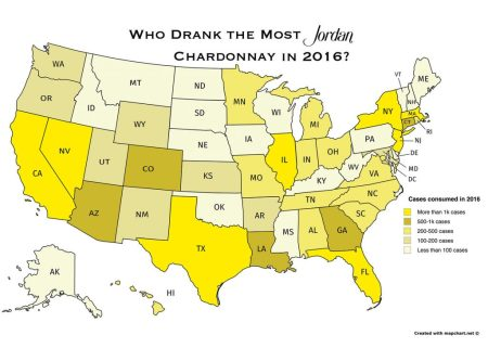 29chardonnay-cases-franklin-liquors
