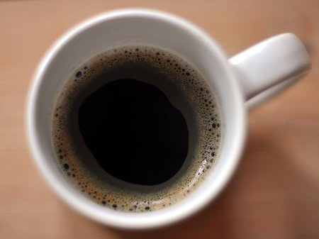 3-black-coffee-franklin-liquors